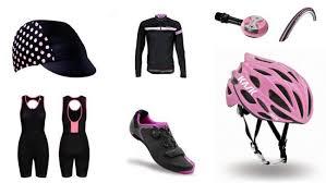 big w womens boots australia styles womens bike helmets at walmart together with womens bike
