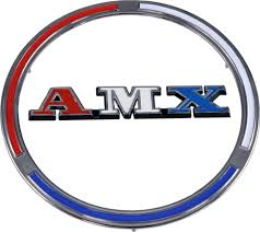 amc jeep emblem contact american performance products