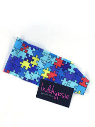 sweat headbands autism headband headband sweat wicking headband