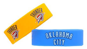 new york knicks coloring pages amazon com nba new york knicks silicone rubber bracelet 2 pack