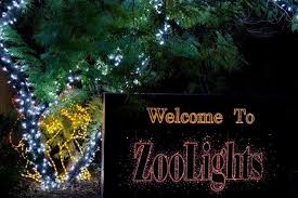 phoenix zoo lights members only holiday attractions attractions in phoenix