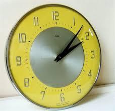 100 clock designs mesmerizing homemade wall clock design 53