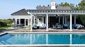 swimming pool house plans home pool designs swimming pool house designs amazing 3 designmint co