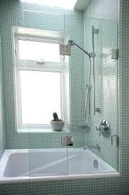 glass bathtub for sale short bathtubs for sale nxte club
