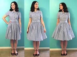 how to make a petticoat crinoline petticoat tutorial dixie diy
