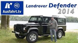 land rover himalaya 2014 landrover defender 110 station wagon fahrbericht der