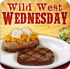 target black friday nashua nh today hours nashua new hampshire steakhouse family restaurant texas
