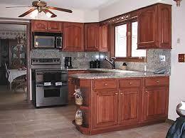 kitchen setup ideas small kitchen layout ideas home interior inspiration