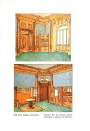 design u2013 interior u2013 art nouveau vintage printable at swivelchair