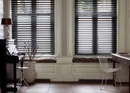 Custom Fabric Roller Shades Fabric Top Best 25 Roller Shades Ideas On Pinterest Modern Blinds In