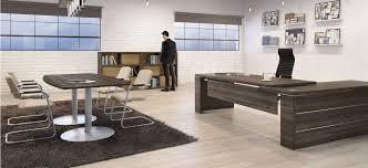 vente mobilier bureau bureau mobilier de 100 images savoir choisir mobilier de