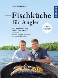 fischküche fischküche für angler fishing general interest fishing