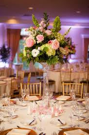 navy blue pink fall wedding reception in herndon jimmy