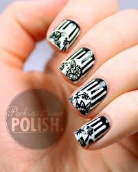 198 best hand painted nail art images on pinterest hands nail