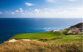 unlimited golf package montecristo estates luxury villas