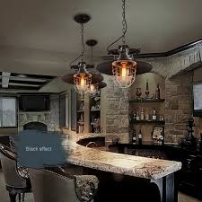 Glass Pendant Lights For Kitchen by Compare Prices On Glass Kitchen Lighting Online Shopping Buy Low