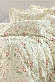 9 best favorite bedding websites images on pinterest bedding