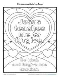 10 free printable cross coloring pages bible culture