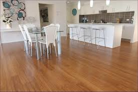 Uniclic Laminate Flooring Review by Furniture Natural Bamboo Solid Wood Flooring Wide Plank Wood