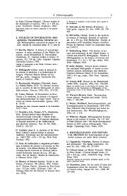 current bibliography 1993 current bibliography of the history