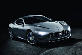 maserati supercar maserati boss we have one big problem with electric supercars