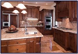 built in cabinets for sale large kitchen pictures custom kitchen of a luxury home kitchen