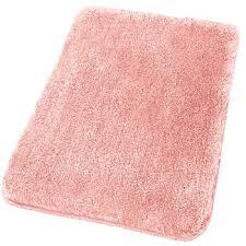 Pink Bathroom Rugs And Mats Pink Bathroom Rugs And Mats Bath Rug Pink Bath Rug
