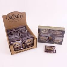 fudge boxes wholesale mimi s chocolate fudge pralines gift boxes from louisiana praline