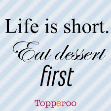 life is short quote pinterest our favourite funny cake quotes of the week short week quotes odeon