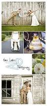 Dress Barn Fredericksburg Va 90 Best Wedding Dresses Ideas Images On Pinterest Wedding