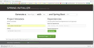 Java Map Example Spring Boot Soap Webservice Example Howtodoinjava