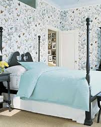 wallpaper for bedroom walls best bedroom designs martha stewart