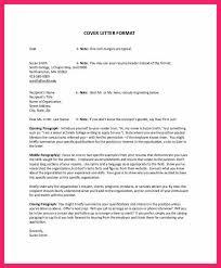reportdecember gq cover letter referral sample