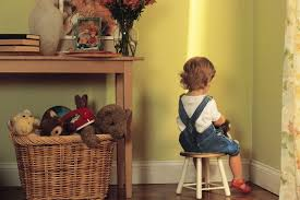 Time Out Chairs For Toddlers How Do I Deal With A Jealous Sibling