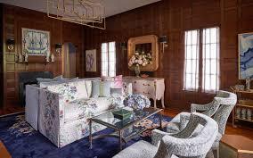 Interiors Home High End Luxury Interior Designer Workman Residential