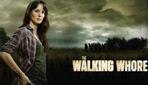 Lori Walking Dead Meme - the feminist walking dead revisiting lori feminist walking dead