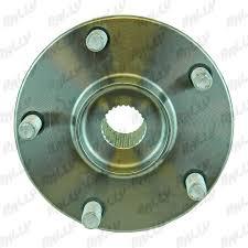 lexus wheels on rav4 205 wheel hub bearing front without abs 513257 lexus scion toyota