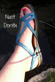 Comfortable Supportive Shoes Naot Dorith Sandal Review Feminine Sandals And Summer Sandals