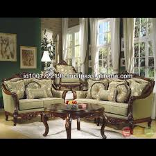 Antique Sofa Set Antique Sofa Set Suppliers And Manufacturers At - Antique sofa designs
