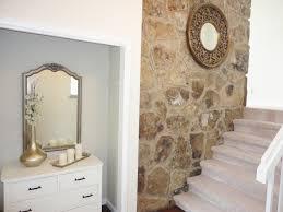 shelves split level foyer raised ranch home plans u0026 blueprints