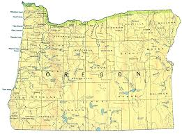 Map Of Newport Oregon by Phonebook Of Oregon Com Telephone Directory Phone Numbers
