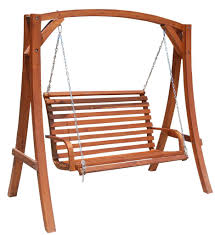 Chair Swing Gsc3003 Three Seats Swing Chair Make Your Garden And Outdoor