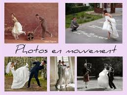 photos de mariage originales idees photo de mariage originale