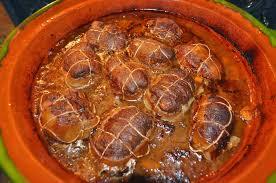 cuisiner des paupiettes de veau au four paupiettes de veau moelleuses pour famille nombreuse