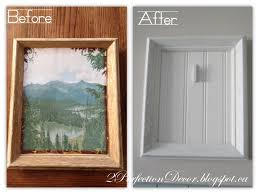 Home Decor Au by 2perfection Decor Vintage Frames Diy