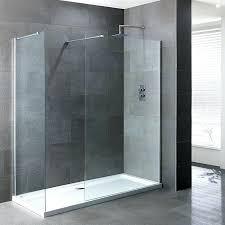 Bathroom Shower Units Walk In Showers And Walk In Shower Enclosures Showers Walk