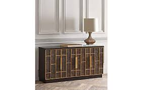Hooker Credenza Sideboards By Hooker Furniture Now Shop Up To 49 Stylight
