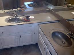 Sink Refinishing Nashville TN Sink Resurfacing  Warranty - Kitchen sink refinishing