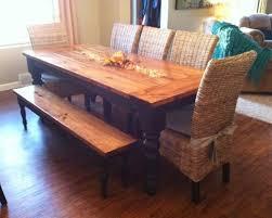 james and james tables baluster turned leg dining tables james james furniture