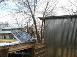 cool shed cool coops solar power chicken coop community chickens